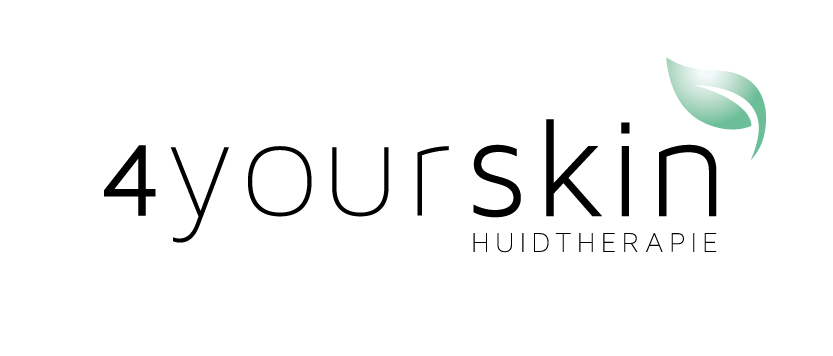 4yourskin-logo-zwart-kleur_DEF